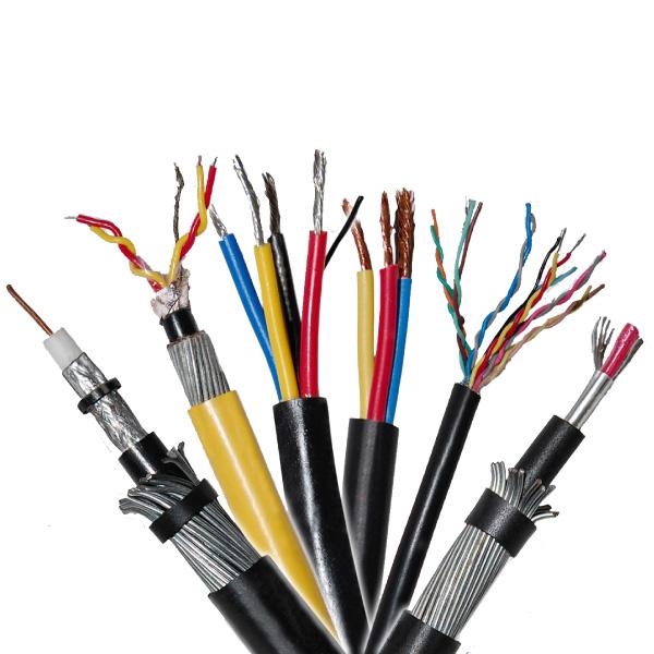 cables_conectores