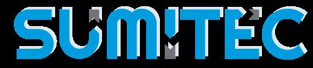 logo-sumitec03